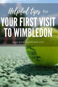 wimbledon tips pinterest image