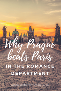 CzechRepublic_Prague_Why-Prague-beats-Paris-in-romance