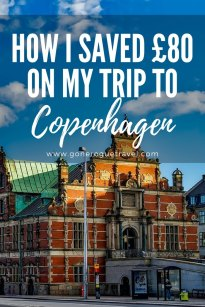 Denmark_Copenhagen-saving-80-pounds