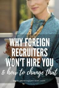 Expat_Jobs-foreign-recruiters-wont-hire