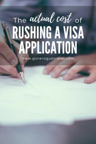 Expat_Visas_actual-cost-of-rushing