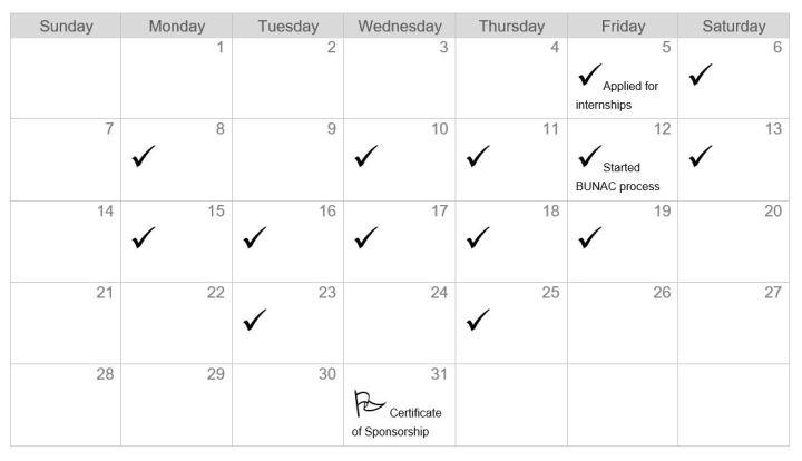 august-timeline