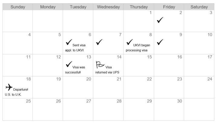 timeline_september