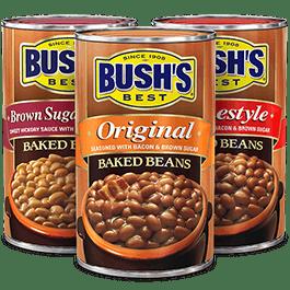 Food-miss_Bushs-Beans